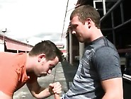 Young Gay Twinks Fucked Hard By Daddy In Gym Stories Real