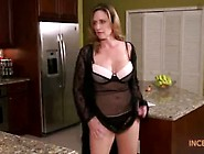 Jodi West - Very Bad Aunt