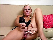 Step Mom Jerk Off Encouregement
