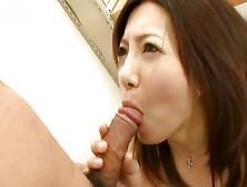 Working Big Tit Milf 2-Sayuri Mikami-By Packmans