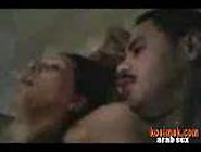 Best Arab Sex Tape And Fucking On The Net