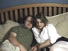 Swinger Husband And Wife - Xhamster. Com
