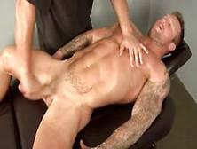 Super Stud Str 8 Bodybuilder Latino Bj