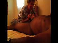 Женский и мужской оргазм домашнее видео