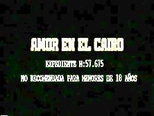Click 3 - Amor En El Cairo (1997)