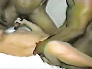 Dirty Mature In A Bbc 3Some