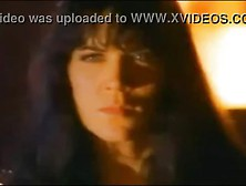 Chyna Titantron (The Porn Version)