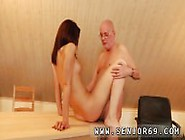 Old Guy Licks Pussy And Ass First Time Every Lump On The Right P