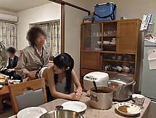 Sdde-385 Iioka House Kanako Sex Every Morning 10 Brothers