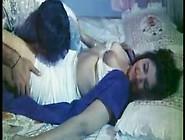 Tamil Porn Actress Babilona Indian Home Sex Videos