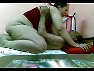 Bbw Indian Porn Mms Of Chachi Do Hot Chudai With My Daddy