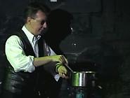 Master Costello Evita,  Free German Porn Video 7B- Xhamstervia To