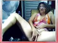 Antonia 44 Anos Separada De Fortaleza Ceara