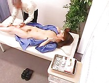 Body Cream Aphrodisiac