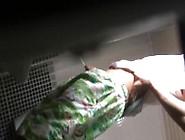 Toilet Spycam 4