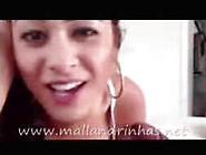Isabella Oliveira,  Musa Do Atlu00E9Tico-Mg