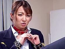Scrumptious Mio Takahashi Has Rough Sex With A Dude
