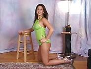 Missy Model See Thru Tits