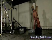 Images Of Lesbians Capturing Gay Males In Bondage Xxx Deacon Mig