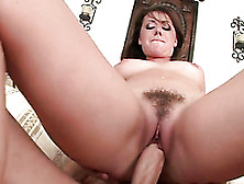 Penny Flame In Cock Riding Hardcore Porn