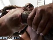 Boy Big Boners Photo And Huge Gay Monster Cock Tearing Small Boy
