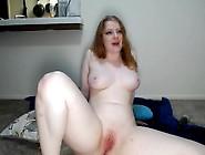 Find6. Xyz Girl Rpgredhead Flashing Pussy On Live Webcam