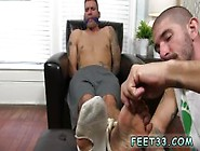 Porn Sex Teen Boy Abused Hot Hottest Male Celebrities Xxx Hairy