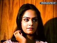 Mallu Devika
