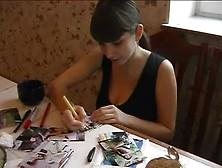 Yulia Nova Cosplay 3