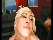 Vivian Anal Cumslut (16 Loads Swallowed)