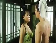 Adult Movie 成人电 Thiên Thần Sa Ngã Full