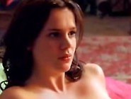 Sex Scene Mainstream