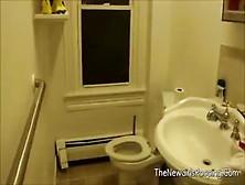 Toilet Poop 1