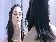 Scarlet Diva (2000) - Asia Argento