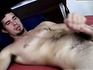 Male Masturbation Videos With And Hairy Arab Gay Porn Hunte