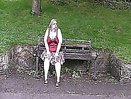 Mature Bbw Dylan Picked Up In The Park For A Fuck Date