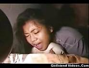 Primeiro Anal Da Filipina Novinha Com Dor