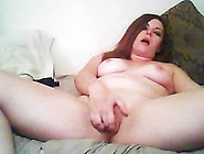 Webcam Fucking With My Dirty Angel