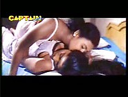 Devika And Roshni Lesbo