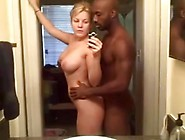 Superb Hot Mom Fucked Hard By The Horny Black Man