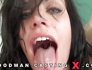 Cumpilation 4 - Beautiful Girls Deepthroat - Anal- Cumshots (By
