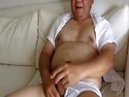 Japanese Old Man 331