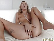 Isabel-Interracial Threesome Blowjob And Teen Hard Anal Machine