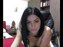 Amateur Cute & Sexy