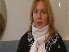 Sexe Amour Et Handicap - 2011 Belgian Documentary