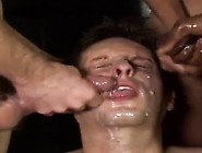 18 Young Emo Teen Gays Emo Boys Porn Movies First Time Jos