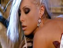 Jenna's Provocateur (2006)