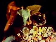 Annie Sprinkle's House Party - 1970S