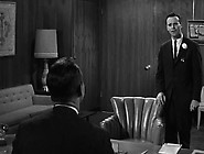 The Apartment (1960) - Part 1