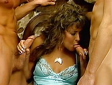 Sandie caine and clair brown are fucked hard part 2 - 1 part 4